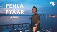 Pehla Pyaar Remix - Kabir Singh - DJ NYK & Aroone ft. Sahil Khan - Armaan Malik - Vishal Mishra
