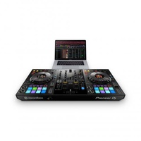 Cần bán bàn DJ DDJ800 Pioneer - LH 0933 651 296