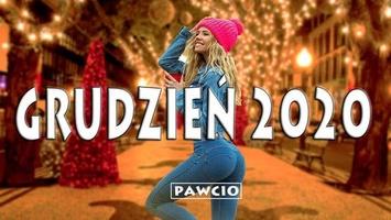 GRUDZIEŃ 2020 - NAJLEPSZA SKŁADANKA - MUZYKA KLUBOWA - BEST REMIX - HIT - NOWOŚĆ