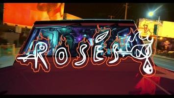 Roses imanbek remix (Imanbek Remix)