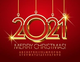 Merry Christmas 2021 - Top Christmas Songs Playlist 2021 - Best Christmas Songs Ever