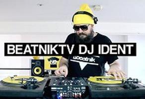 DJ Nikki Beatnik & Kelis