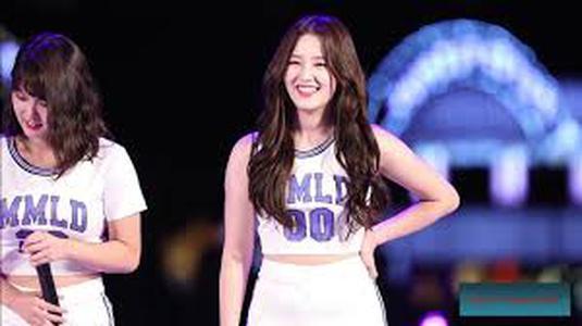 Nhạc Remix Gái Xinh Nhảy Cực Đẹp 2020  - Gái xinh Hàn Quốc Nhảy Nhạc Remix