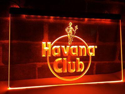Bar Havana Club Vũ Trường Nổi Tiếng Nhất  Nha Trang