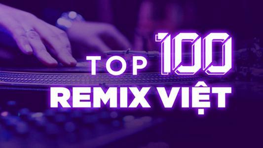 Nhạc Remix 2020, Nhạc Dance Hay Nhất 1 Thời Điên Đảo - DJ Nữ Xinh Đẹp Và Bốc Lửa