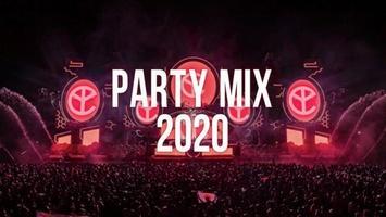 https://cdn.nhacdj.vn/file/pub-asset/NhacDJ.vn_PartyMix2020.jpg