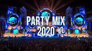 https://cdn.nhacdj.vn/file/pub-asset/NhacDJ.vn_PartyMix2020VideoDJMixerVol2.jpg
